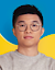 Steven Lam's photo - Co-Founder & CEO of GOGOX