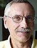 Steven Rudiger's photo - Managing Director of Mennonite Press