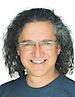 Steven Sashen's photo - CEO of Xero Shoes