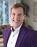 Steven Schneider's photo - CEO of Phone2Action