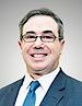 Steven Schoenfeld's photo - CEO of MVIS