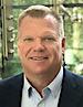 Steven Sell's photo - President & CEO of Health Net