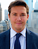 Steven Talbot's photo - Co-Founder & CEO of GQR