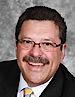 Steven Wertheim's photo - President of Sonmax Consultants