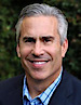 Steven Wolff's photo - President of DocuProducts