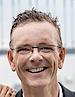 Stig Bundgaard's photo - Co-Founder & CEO of NATULIQUE, Ltd.