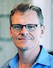 Stig Hansen's photo - Co-Founder & CEO of Carmot