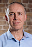 Stuart Whitfield's photo - CEO of Erlang Solutions Ltd.