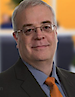 Stuart Bladen's photo - CEO of Falanx