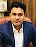 Subh Jha's photo - Co-Founder & CEO of Legal Salah