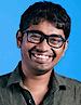 Subhadeep Mondal's photo - Co-Founder & CEO of PregBuddy