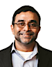Subhajit Bagchi's photo - President of Tripwire