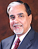 Subhash Chandra's photo - Founder of Esselworld