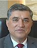 Subhash Kumar's photo - Managing Director of ONGC