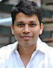 Subodh Kumar's photo - Co-Founder & CEO of Liv.ai Pvt. Ltd