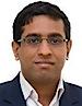 S. V. Subramanya's photo - Co-Founder & CEO of Fisdom