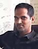 Subramanyam Reddy's photo - Co-Founder of KnowledgeHut