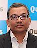 Subrata Kumar Nag