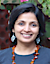 Sucharita Mukherjee's photo - Co-Founder & CEO of Kaleidofin