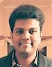 Sudarsan Babu's photo - Co-Founder & CEO of RiSE