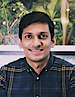 Sudarshan Lodha's photo - Co-Founder of Strata Property Management Private Limited