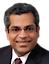Sudhakar Ramakrishna's photo - President & CEO of SolarWinds