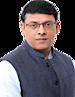 Sudhakar Ramasubramanian's photo - CEO of Aditya Birla Payments Bank