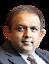 Sudhanshu Agarwal's photo - CEO of Tickmill