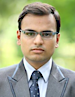 Sudhanshu Goyal's photo - Co-Founder & CEO of Chikoop