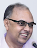 Sudhanva Dhananjaya's photo - Co-Founder & CEO of Excelsoftcorp