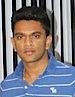 Sudheer Someshwara's photo - Founder & CEO of Viraltag