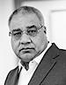 Sudhir Goyel's photo - Co-Founder of GP Global