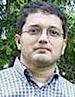 Sudhir Mody's photo - Founder & CEO of Maximojo