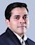 Sudhir Pai's photo - CEO of MagicBricks