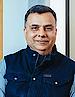 Sudhir Sethi's photo - Chairman of Chiratae