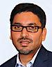 Sudip Roy's photo - Founder & CEO of Tickto