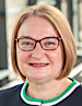 Sue Cooke's photo - CEO of 3m Buckley Innovation Centre