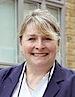 Sue Ockwell's photo - Managing Director of Travel PR