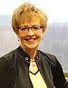 Sue Thompson's photo - Interim President & CEO of UnityPoint