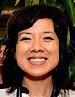 Suelin Chen's photo - CEO of Joincake