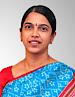 Sujatha Kumaraswamy's photo - CEO of MeritTrac