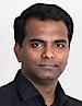 Sujayath Ali's photo - Co-Founder & CEO of Voonik