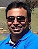 Sujendan THAVANATHAN's photo - CEO of Danson Electronics