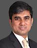 Sujoy Bose's photo - CEO of NIIFL