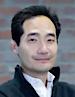 Sukemasa Kabayama's photo - Co-Founder & CEO of Uplift Labs