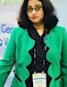 Sulagna Bhattacharya's photo - CEO of NanoScope Technologies