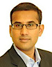 Sumesh Menon's photo - Co-Founder & CEO of Woo