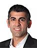 Sumit Dhawan's photo - President & CEO of Instart