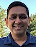Sumit Gupta's photo - Founder & CEO of BoomTV