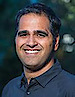 Sumit Kumar's photo - President & CEO of Vecima Networks, Inc.